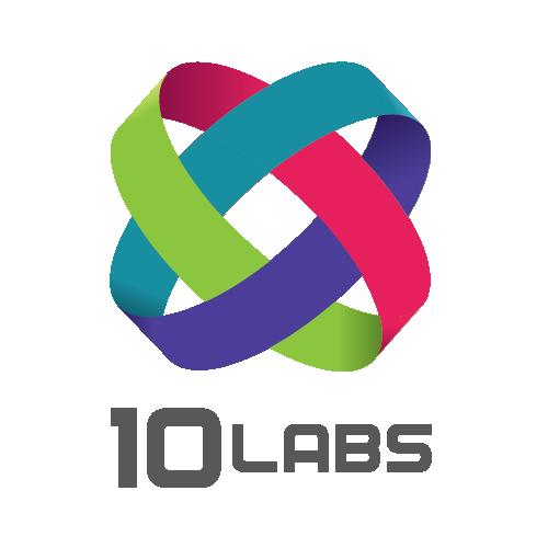 Logo 10labs